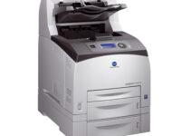 Konica-Minolta-PagePro-5650-EN-Printer