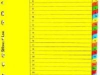 bantex-6052-00-multi-folder-divider
