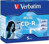 verbatim-62620-cd-r-disc