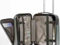 verbatim-64514-grey-carry-case