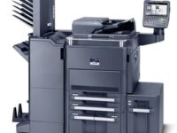 Kyocera-TaskAlfa-6550CI-Printer