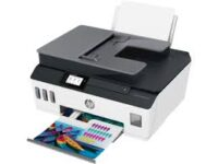 HP-Smart-Tank-571-All-in-one-Printer