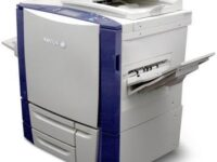 Fuji-Xerox-ColorQube-9301-solid-ink-Printer