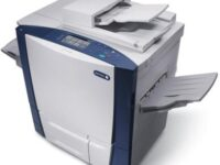 Fuji-Xerox-ColorQube-9302-solid-ink-Printer