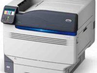 Oki-Pro-9431DN-network-Printer