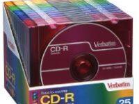 verbatim-94611-cd-r-disc