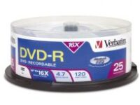 verbatim-95058-dvd-r-disc