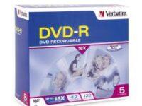 verbatim-95070-dvd-r-disc