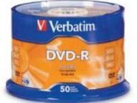 verbatim-95101-dvd-r-disc