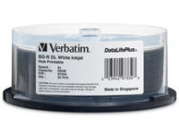 verbatim-97334-white-recordable-bluray-dual-layer-disc