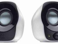 logitech-980000514-black-stereo-speakers