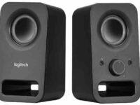 logitech-980000862-black-stereo-speakers