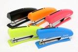 bantex-98662-65-multicolour-stapling-machine