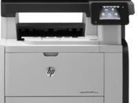 HP-LaserJet-Pro-M521DN-MFP-mono-laser-printer