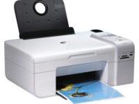 Dell-A926-Printer