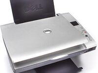 Dell-A942-Printer