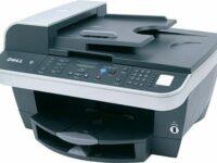 Dell-A962-Printer