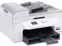Dell-A964-Printer