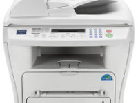 Ricoh-AC104-Printer