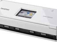 Brother-ADS-1600W-Document-Scanner-