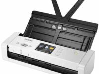 Brother-ADS-1700W-scanner-