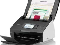 Brother-ADS-2600WE-document-Scanner-