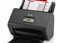 Brother-ADS-2800W-document-document-scanner