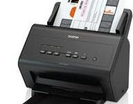 Brother-ADS-3000N-document-document-scanner