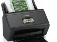 Brother-ADS-3600W-document-document-scanner