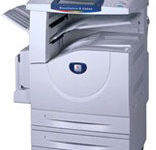 Fuji-Xerox-Apeosport-II-C2200-Printer