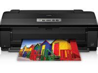 Epson-Artisan-1430-photo-Printer
