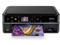 Epson-Artisan-725-photo-Printer