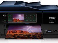 Epson-Artisan-730-photo-Printer