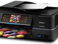 Epson-Artisan-835-multifunction-Printer