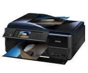 Epson-Artisan-837-multifunction-Printer