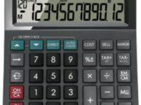 Canon-AS220RTS-desktop-electronic-calculator