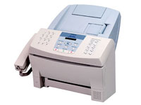 Canon-FAX-B100-fax-machine-ink-cartridges
