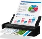 Epson-WorkForce-DS360W-document-sheet-feeder-scanner