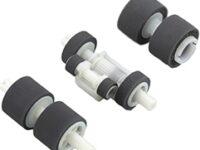epson-b12b813561-roller-kit