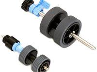 epson-b12b819031-roller-assembly-kit