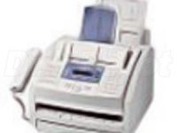 Canon-FAX-B360-fax-machine-ink-cartridges