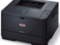 Oki-B411DNB-Printer