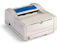 Oki-B4250-Printer