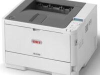 Oki-B432DN-mono-laser-printer