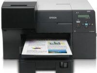 EPSON-B-510DN-Printer