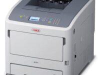 Oki-B721DN-mono-laser-printer