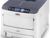 Oki-B820DN-mono-laser-printer