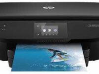 HP-Envy-5640-Printer