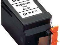canon-bc20-black-print-head