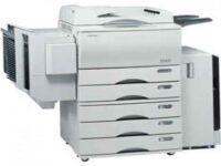 Toshiba-BD3560-Printer